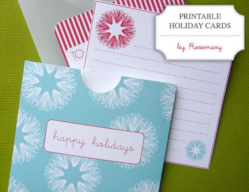 Holiday-cards-rosemary-1