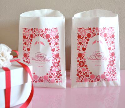 Valentine_Goodie_Bags