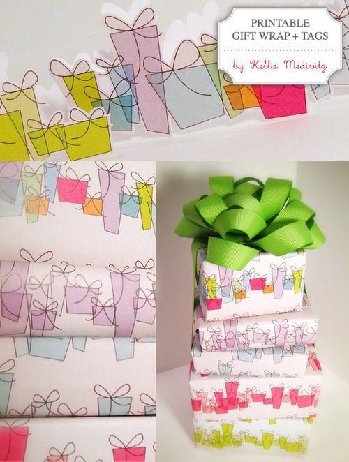Free-gift-wrap-1